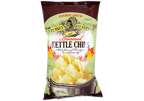 55288-turkey-stuffing-seasoned-kettle-chips.png