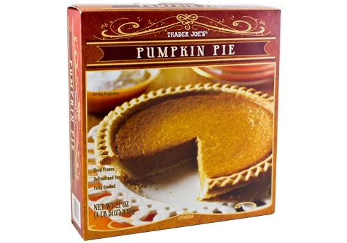 67100-pumpkin-pie.png