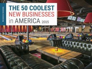 4x350-coolest-new-businesses-2015